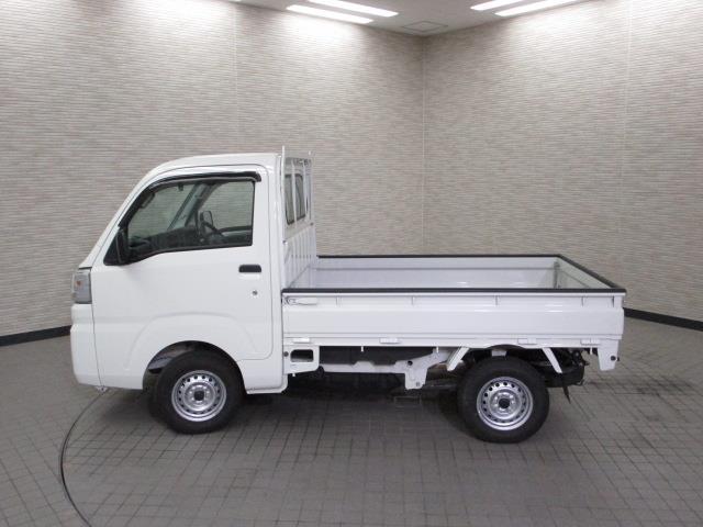 スタンダード 4WD マニュアルMT5速 エアコン パワステ(2枚目)