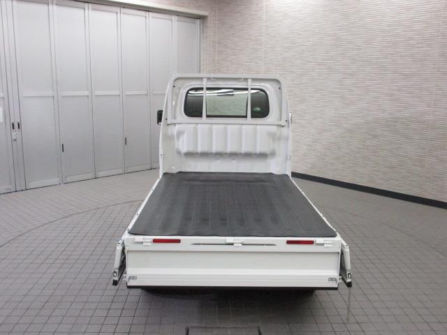 スタンダード 4WD マニュアルMT5速 エアコン パワステ(6枚目)