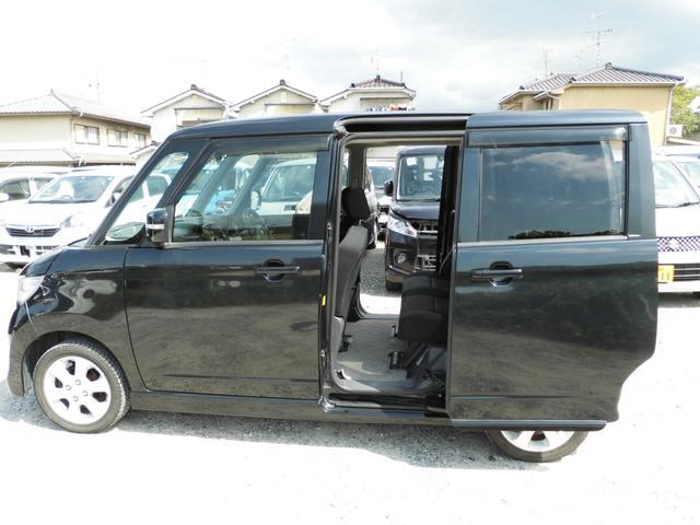 「スズキ」「パレット」「コンパクトカー」「京都府」の中古車5