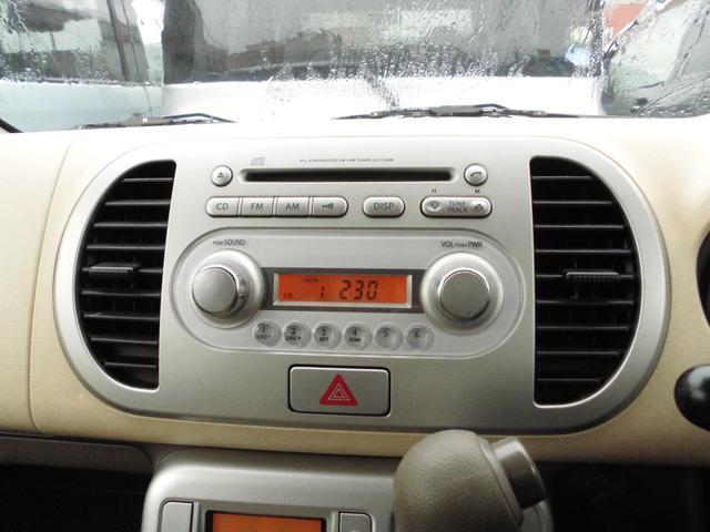 「スズキ」「MRワゴン」「コンパクトカー」「京都府」の中古車10