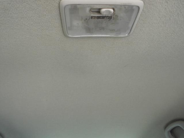 「スズキ」「MRワゴン」「コンパクトカー」「京都府」の中古車12