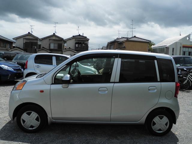 「ホンダ」「ライフ」「コンパクトカー」「京都府」の中古車5