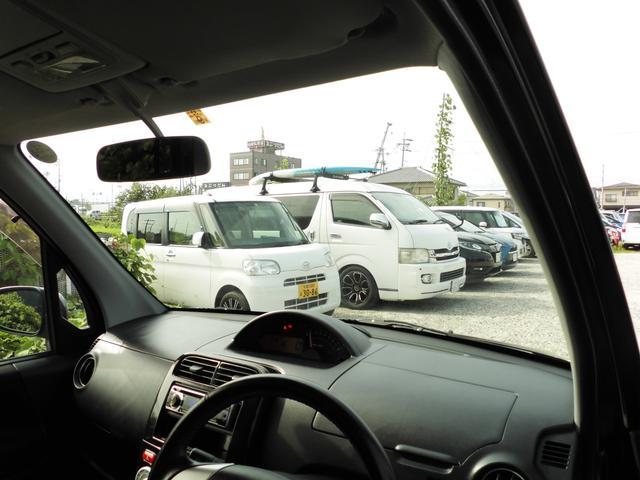 「三菱」「トッポ」「コンパクトカー」「京都府」の中古車15