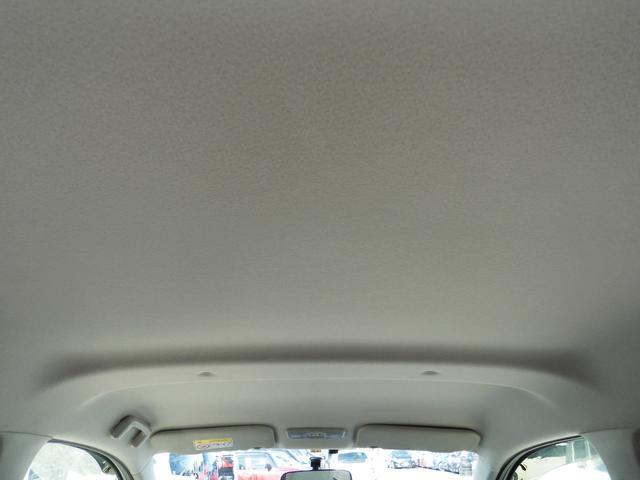 「日産」「デイズ」「コンパクトカー」「京都府」の中古車12