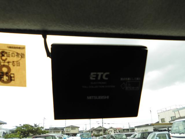 Xリミテッド 左側電動スライドドア/純正CDオーディオ/ETC/オートエアコン/スマートキー/検R5年10月(11枚目)