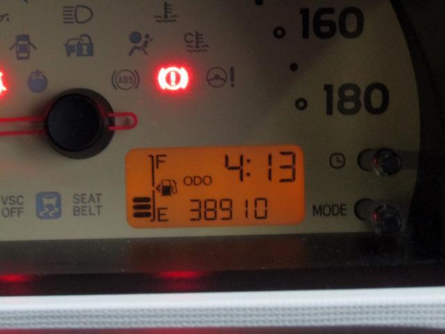 G /純正SDナビ/ワンセグTV/CD/一体型ETC/スマートキー/走行39000キロ/検R5年10月(5枚目)