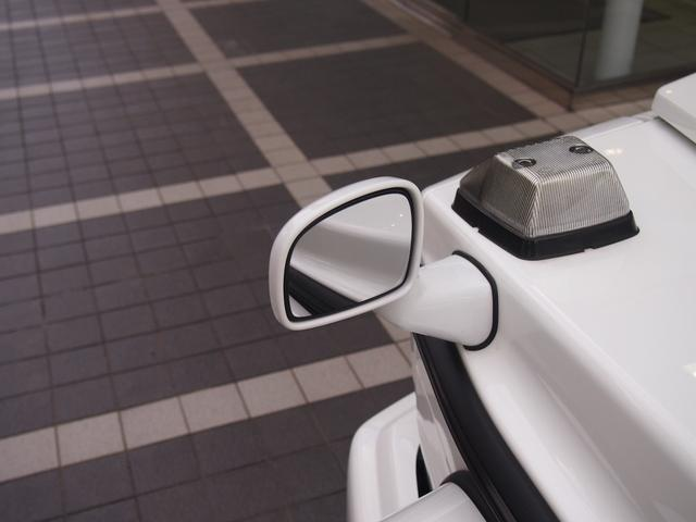 メルセデス・ベンツ M・ベンツ G350d ラグジュアリーパッケージ