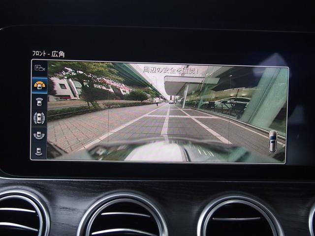 メルセデス・ベンツ M・ベンツ E250 ステーションワゴン アバンギャルドスポーツ