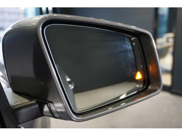 最後までご覧いただき、誠にありがとうございます。メルセデスベンツの認定中古車は安心・充実保証の正規ディーラー【メルセデスベンツ名古屋北サーティファイドカーセンター】までお問い合わせください!