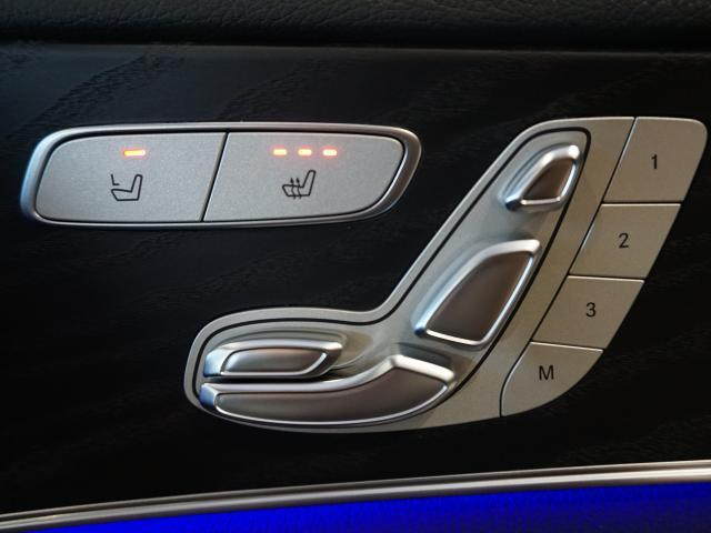 E200 アバンギャルド E 200 Avantgarde(11枚目)