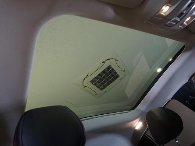 「メルセデスベンツ」「Mクラス」「SUV・クロカン」「愛知県」の中古車12