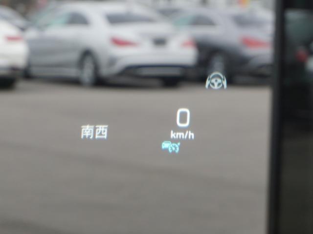 「メルセデスベンツ」「Mクラス」「セダン」「愛知県」の中古車14