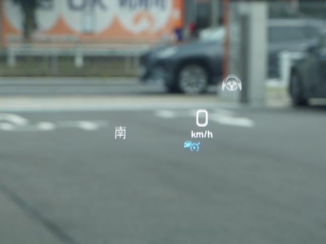 「メルセデスベンツ」「Eクラスワゴン」「ステーションワゴン」「愛知県」の中古車38
