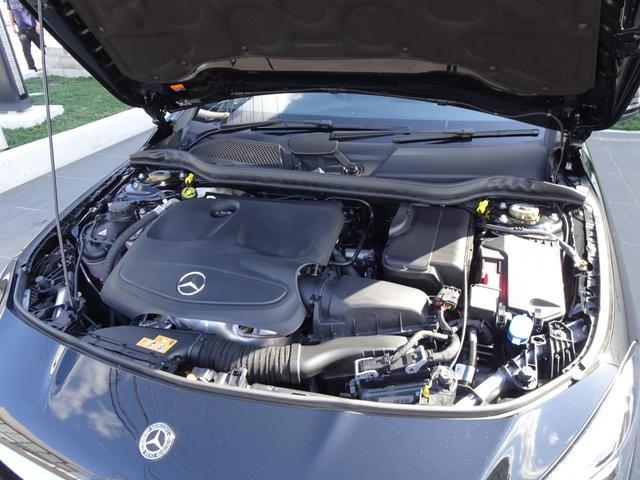 メルセデス・ベンツ M・ベンツ CLA180 AMG スタイル AMGプレミアムPKG