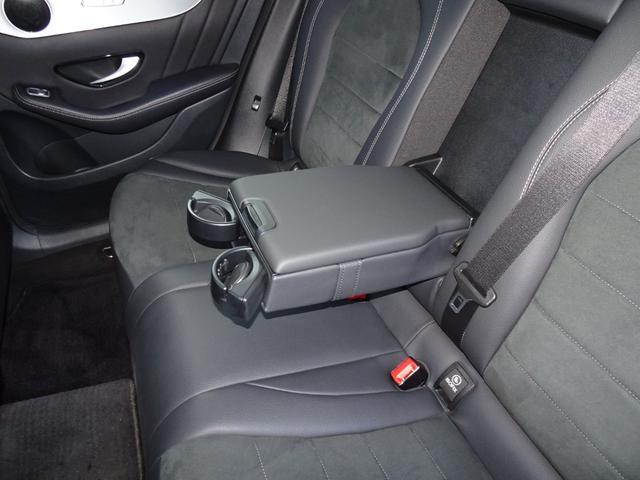 GLC220d 4マチックスポーツ 純正ドライブレコーダー(47枚目)