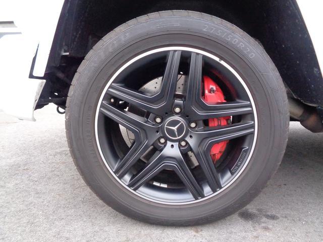 G63 designoエクスクルーシブインテリアpkg、AMGカーボンファイバーインテリアトリム(22枚目)