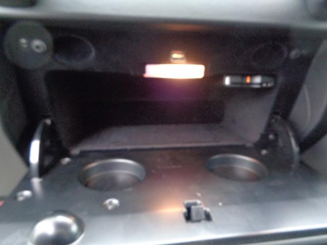 G63 designoエクスクルーシブインテリアpkg、AMGカーボンファイバーインテリアトリム(32枚目)