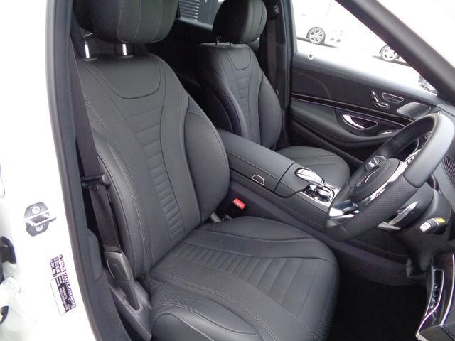 S450エクスクルーシブ スポーツリミテッド(13枚目)