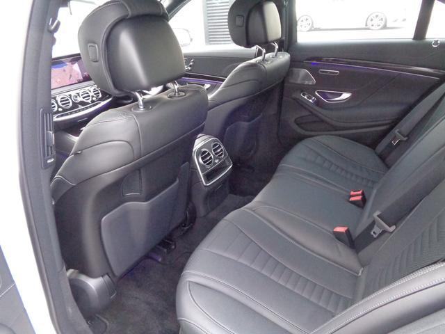 S450エクスクルーシブ スポーツリミテッド(14枚目)