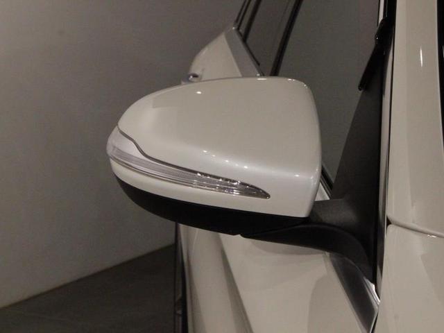 メルセデス・ベンツ M・ベンツ C200 ステーションワゴン スポーツ本革仕様