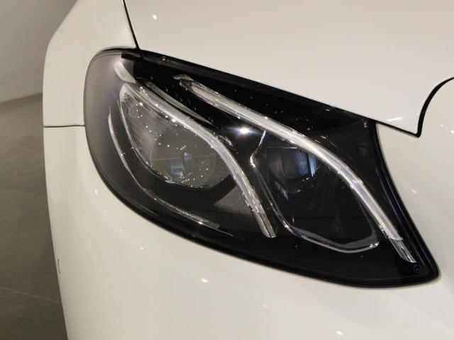 メルセデス・ベンツ M・ベンツ E220d アバンギャルド