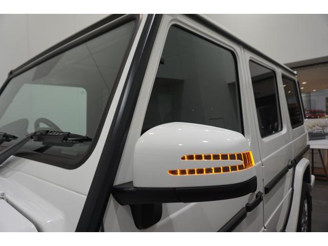 「メルセデスベンツ」「Mクラス」「SUV・クロカン」「京都府」の中古車10