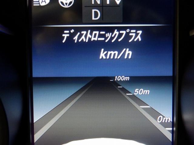 C63AMG・レフトハンドル・サンルーフ・ナビ・DTV(17枚目)