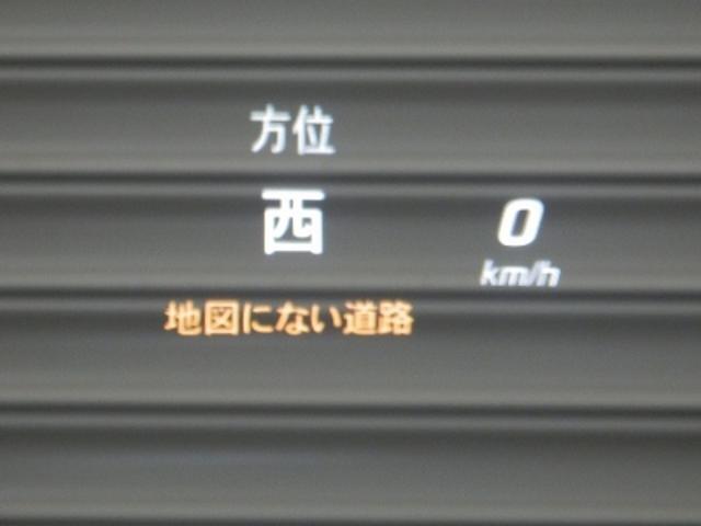 C63AMG・レフトハンドル・サンルーフ・ナビ・DTV(20枚目)