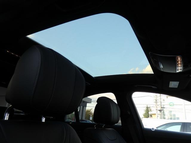 メルセデス・ベンツ M・ベンツ S400hエクスクルーシブ