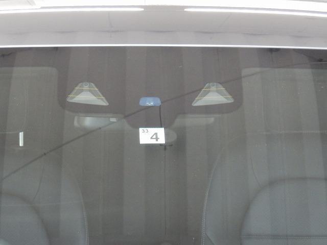 C220d ローレウスエディション・レーダーセーフティpkg(13枚目)