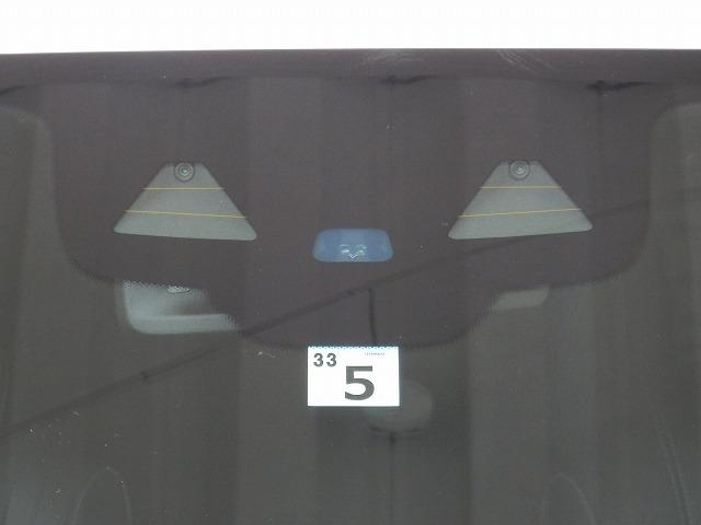 E220d ステーションワゴンアバンギャルドスポーツ・レザー(13枚目)