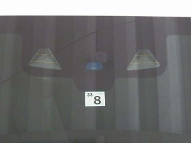 C220d ローレウスエディション・レーダーセーフティ(10枚目)