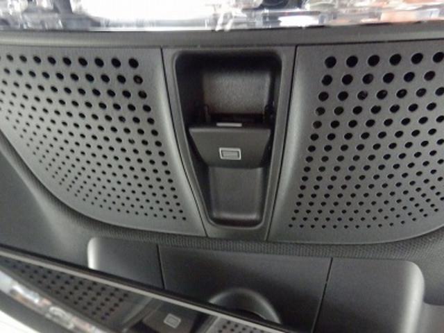 E220d アバンギャルド スポーツ・サンルーフ・本革レザー(18枚目)