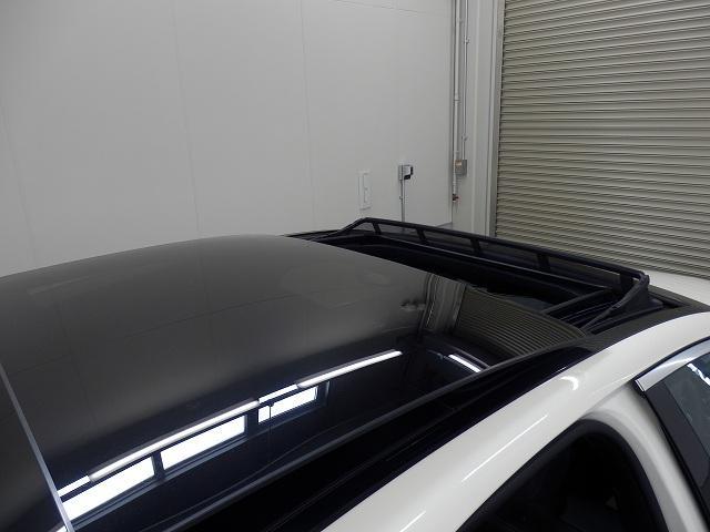 E220d アバンギャルド スポーツ・本革レザー・サンルーフ(19枚目)