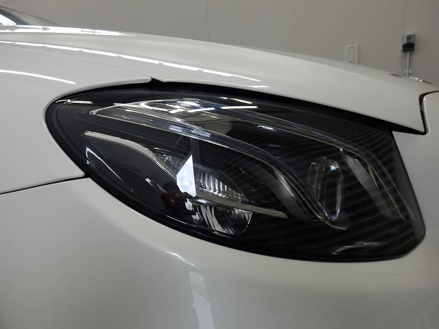 E220d アバンギャルド スポーツ・本革レザー・サンルーフ(20枚目)