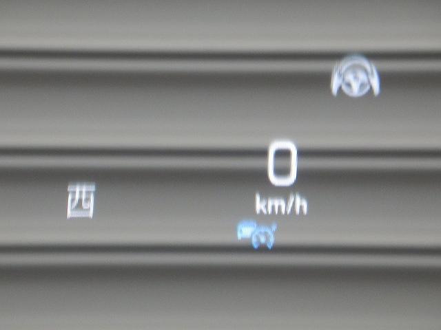 「その他」「メルセデスAMG」「セダン」「京都府」の中古車59