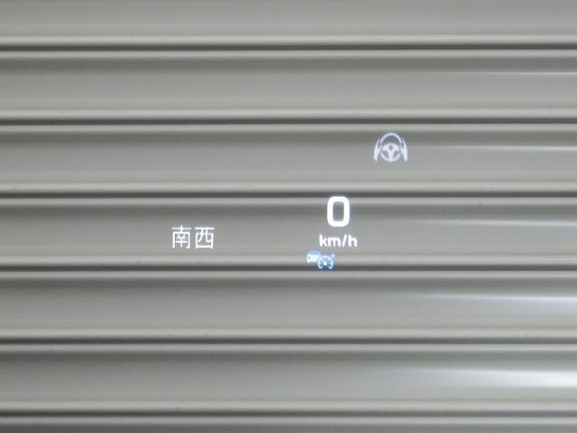 「メルセデスベンツ」「Cクラス」「セダン」「京都府」の中古車14