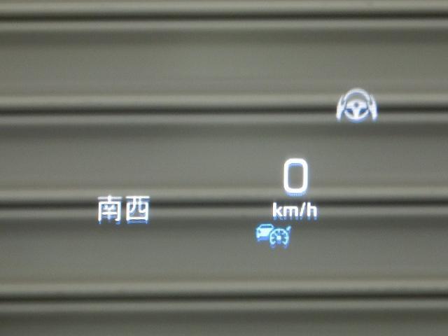 「メルセデスベンツ」「Sクラス」「セダン」「京都府」の中古車44