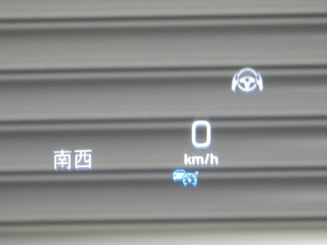「メルセデスベンツ」「Sクラス」「セダン」「京都府」の中古車23