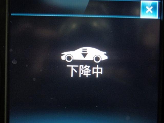 「メルセデスベンツ」「Cクラスワゴン」「ステーションワゴン」「京都府」の中古車30