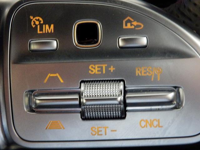 「メルセデスベンツ」「GLC」「SUV・クロカン」「京都府」の中古車17