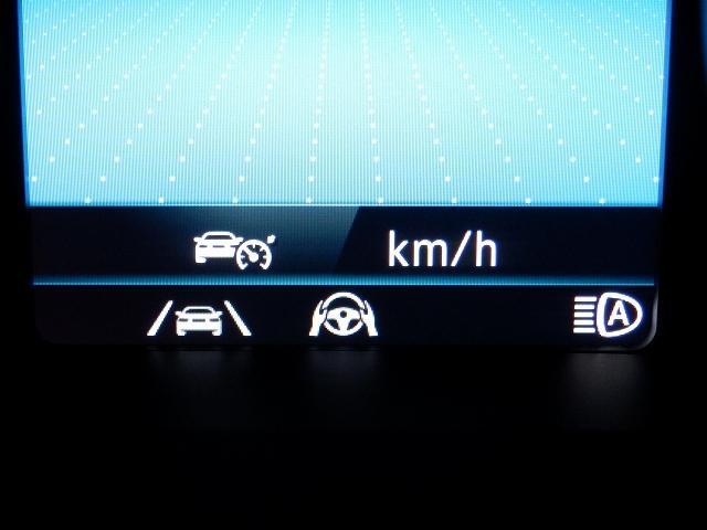 「メルセデスベンツ」「GLC」「SUV・クロカン」「京都府」の中古車18