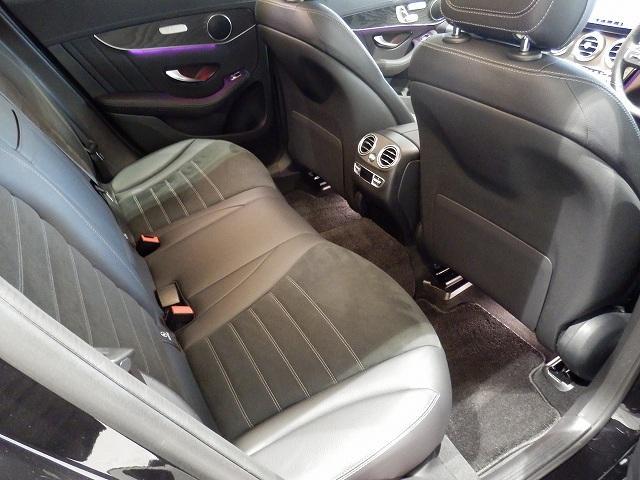 「メルセデスベンツ」「GLC」「SUV・クロカン」「京都府」の中古車30