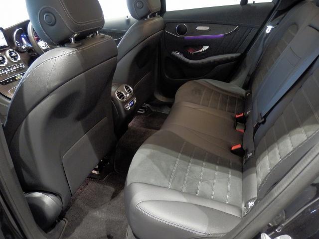 「メルセデスベンツ」「GLC」「SUV・クロカン」「京都府」の中古車31
