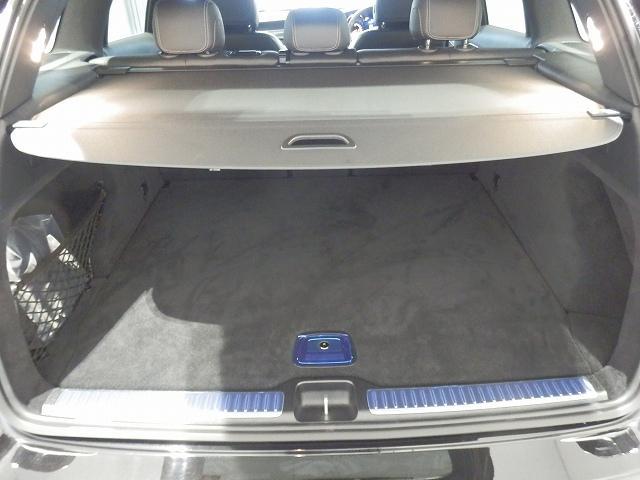 「メルセデスベンツ」「GLC」「SUV・クロカン」「京都府」の中古車33