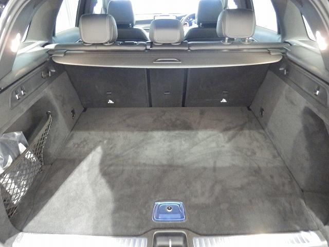 「メルセデスベンツ」「GLC」「SUV・クロカン」「京都府」の中古車34