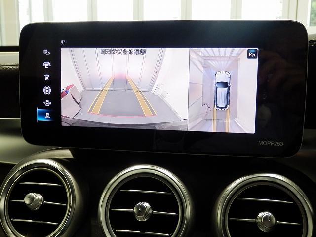 「メルセデスベンツ」「GLC」「SUV・クロカン」「京都府」の中古車38