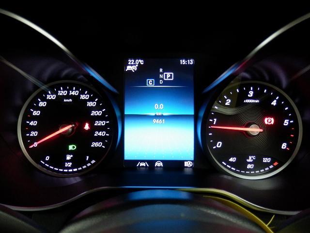 「メルセデスベンツ」「GLC」「SUV・クロカン」「京都府」の中古車20