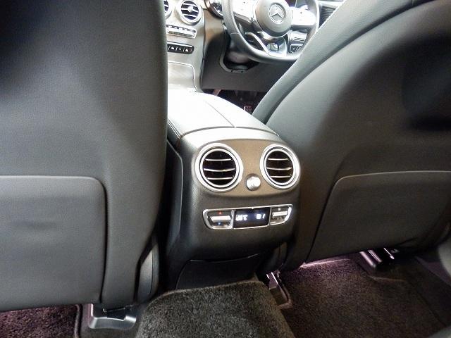 「メルセデスベンツ」「GLC」「SUV・クロカン」「京都府」の中古車36