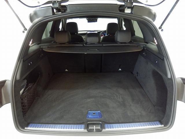 「メルセデスベンツ」「GLC」「SUV・クロカン」「京都府」の中古車39